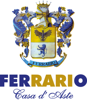ferrario_2020.jpg