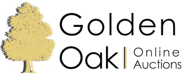 goldenoak.jpg