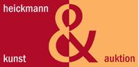 heickmann.png