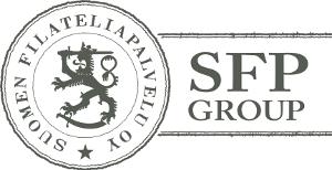 hellman_logo.jpg