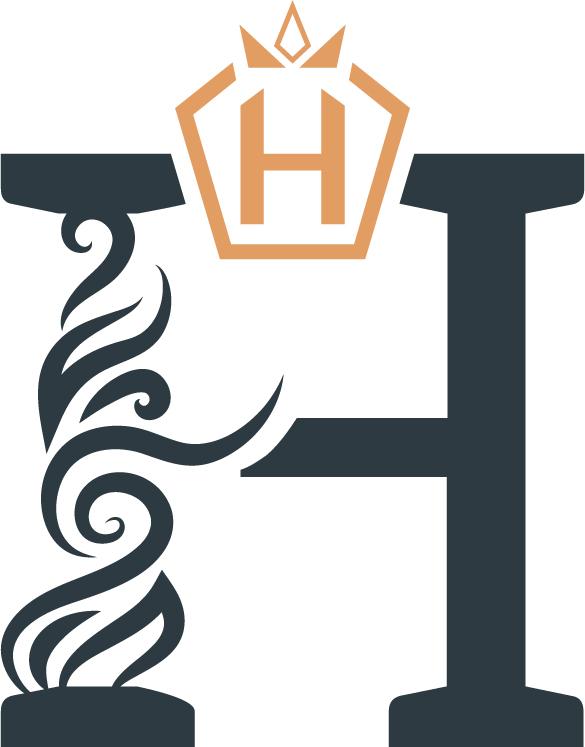 hellman_logo2.jpg