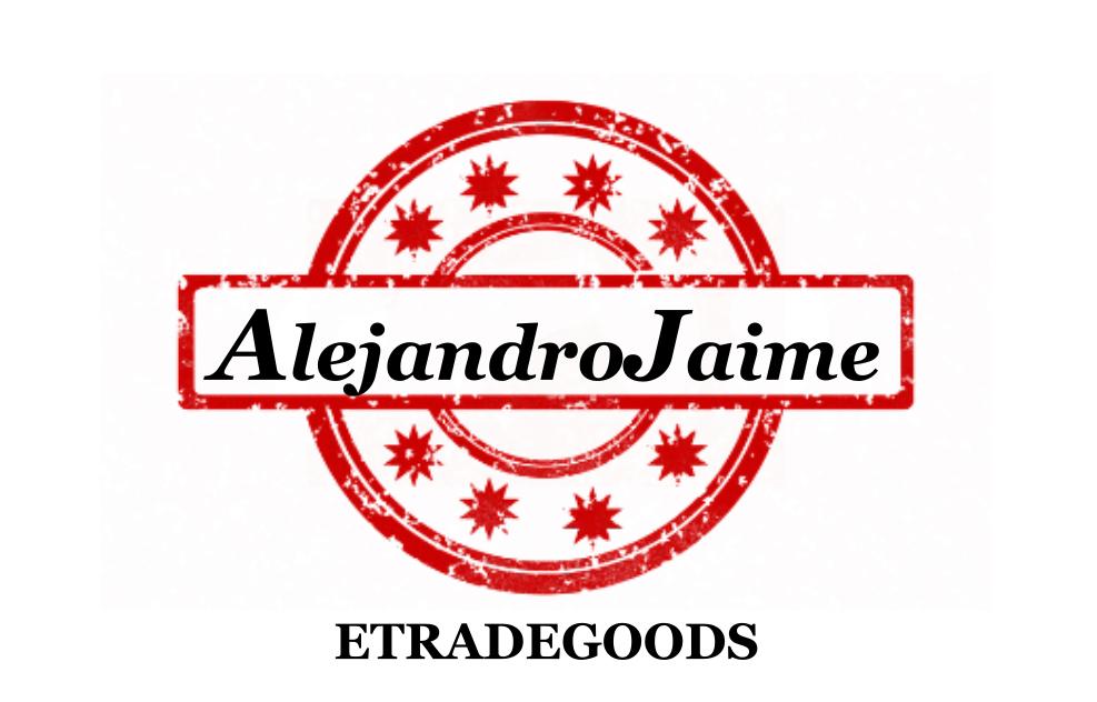 jaime_logo.jpg