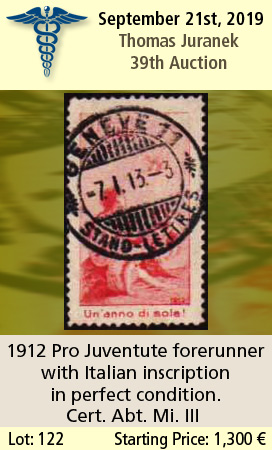 Philasearch com : Stamps, Postcards and Covers