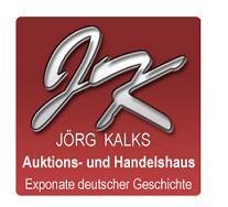 kalks_logo.jpg