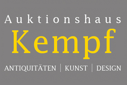 kempf.jpg