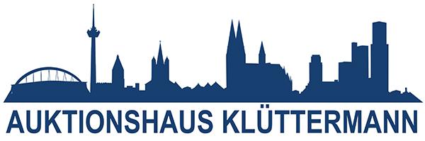 kluetti_logo3.jpg