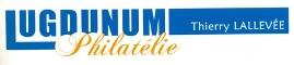 lugdunum_logo.jpg