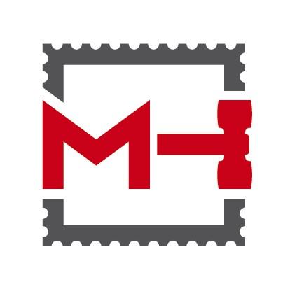 mhonegger2018.jpg