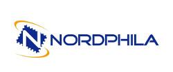 nordphila.jpg