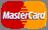 Master/Euro-Card