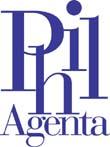 philagenta_logo.JPG