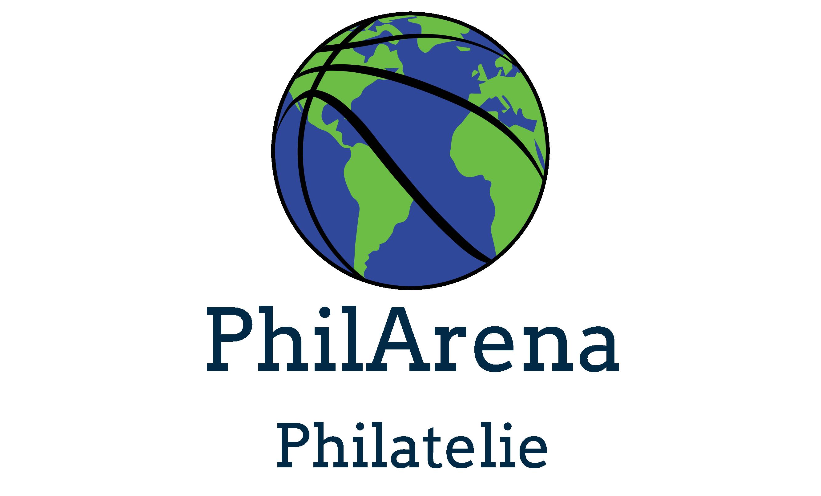 philarena.png