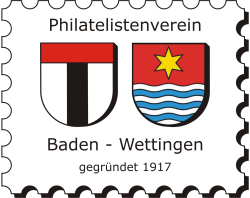 philatelisten_ev_wettingen.png