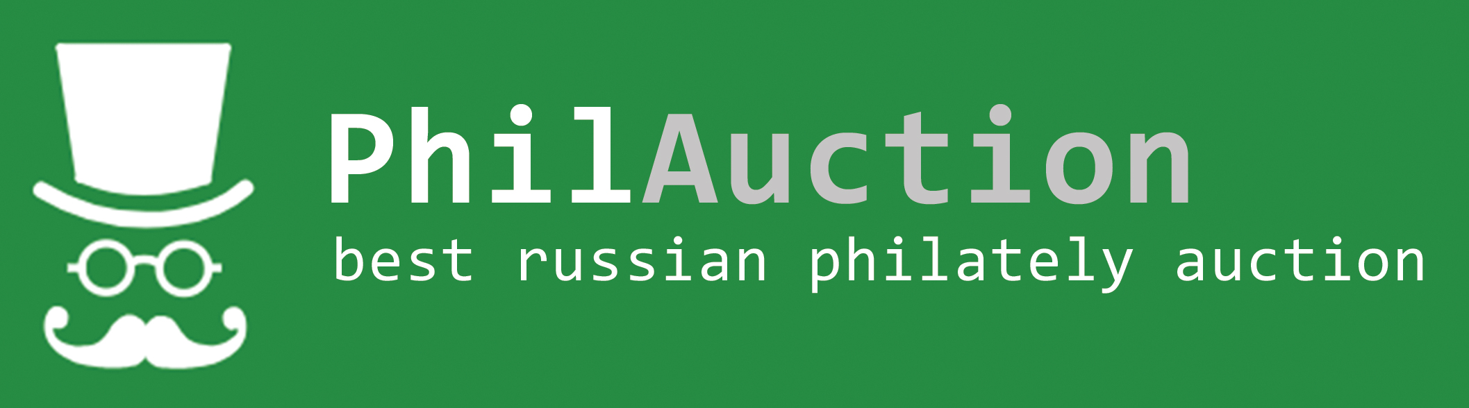 philauction.jpg