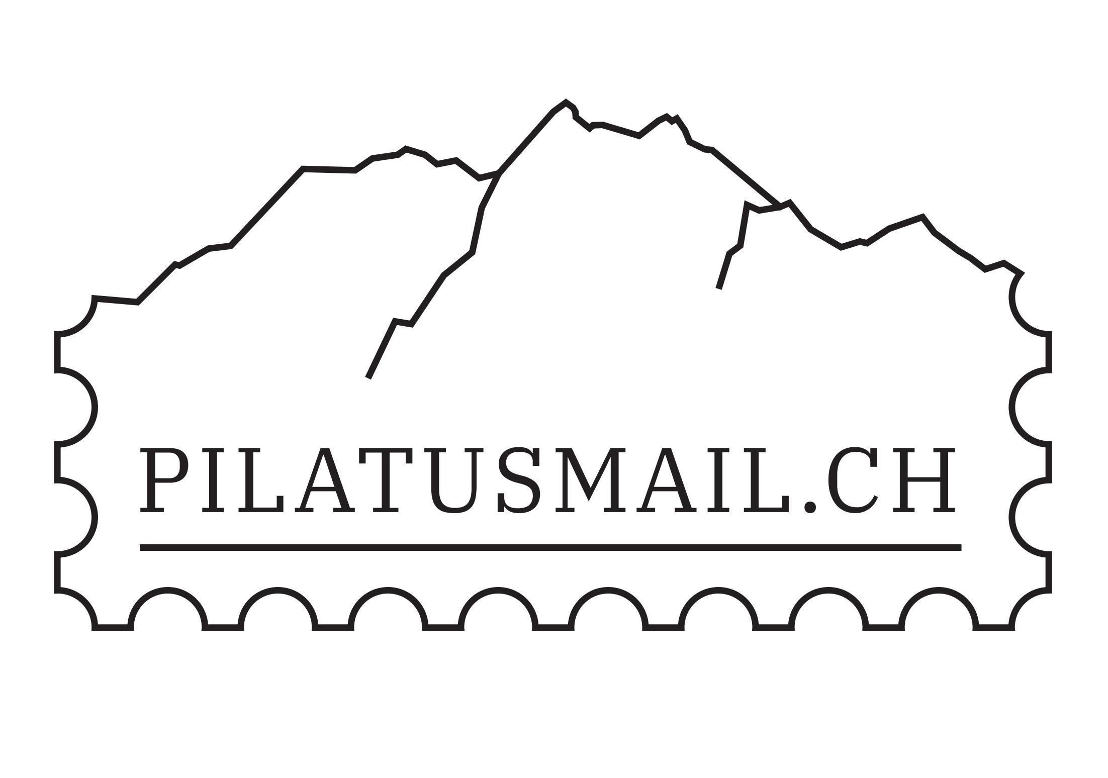 pilatusmail2020.jpg