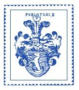 poblocki_logo.jpg