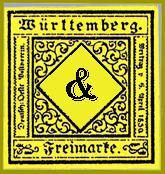 raussfuchs-logoklein2.jpg