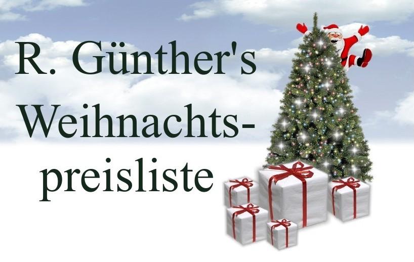 rguenther-weihnacht.jpg