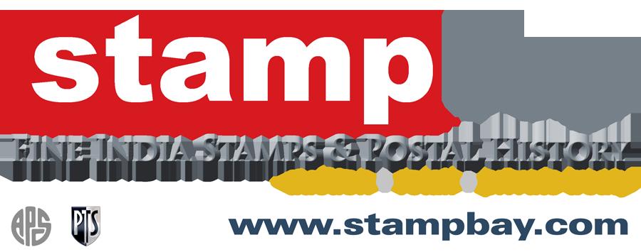stampbay_logo.png