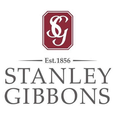 stanley_gibbons.jpg
