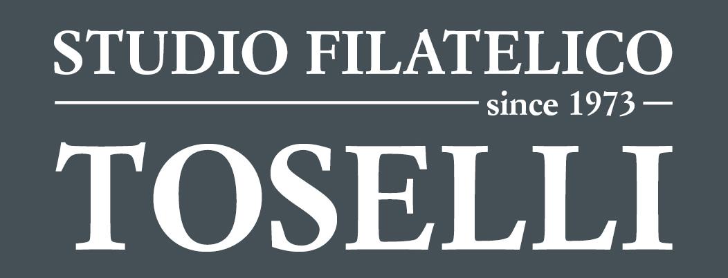 toselli.jpg