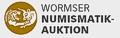 wormser2.jpg