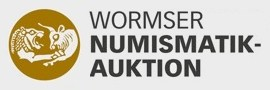 wormser3.jpg